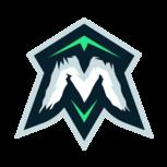 mtnhax