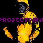 Pr0jectN1ne