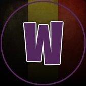 Wosley