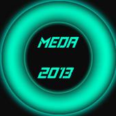 Meda2013