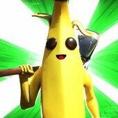 BananaJ